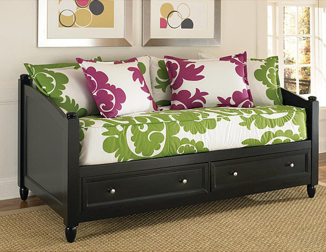 Contemporary Daybeds by Overstock.com