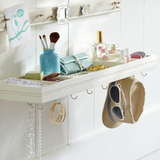 bathroom vanities and sink consoles by PBdorm