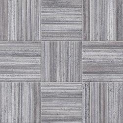 Happy Floors Porcelain Tile New Jersey - Cedir Grigio Grey Porcelain Foor Tile New Jersey Garfield Tile Outlet NJ