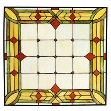 Traditional Windows by Home Decorators Collection
