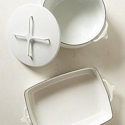 Anthropologie - Kobenstyle Cookware - *By Kobenstyle for Dansk