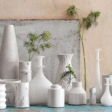 Modern  by Pottery Barn