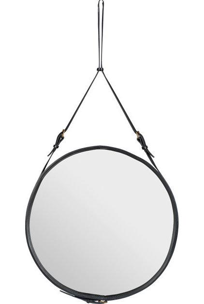 Mirrors by gubi.com
