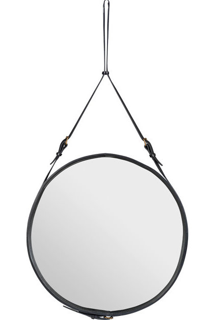 Wall Mirrors by gubi.com
