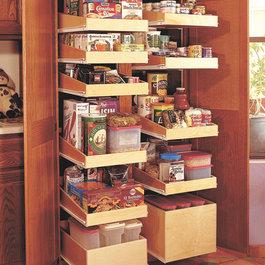 Kitchen Drawer Organizers: Find Kitchen Drawer Organizer Designs Online