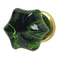 Cabinet & Drawer Knobs: Find Cabinet Knobs and Dresser Knobs Online
