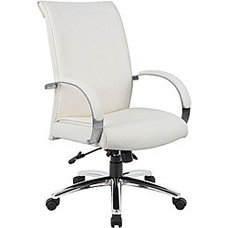 Modern Task Chairs by Overstock.com