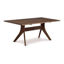 Copeland Furniture   Audrey Rectangular Tables -
