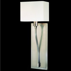 Wall Sconces Selkirk Wall Sconce by Hudson Valley