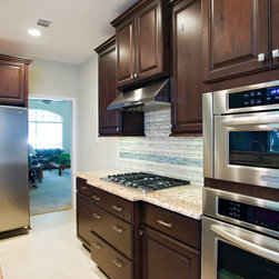 Kitchen Cabinets: Find Cabinetry, Custom Cabinets, Cabinet ...