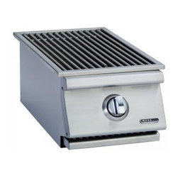 Bull BBQ - Bull Outdoor Searing Station Slide In Design, LP - Propane Gas