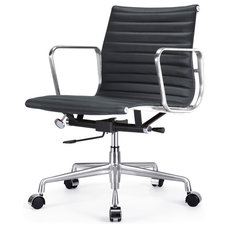 Contemporary Office Chairs by Meelano