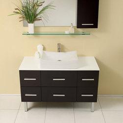 44 inch bathroom vanity bathroom vanities find bathroom vanity units
