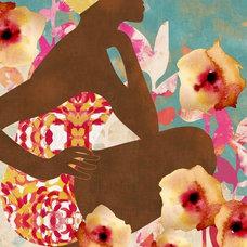 Contemporary Artwork by imagekind