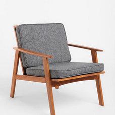 Dagmar Chair