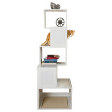 Modern Pet Supplies by Designer Pet Products