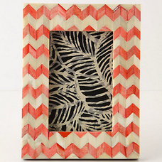 Contemporary Frames by Anthropologie