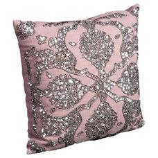 Contemporary Pillows by Joss & Main