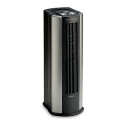 Envion Llc - Envion HumidiHeat Heater, Humidifier and Air Washer - Generate healthy, moisture enriched heat in any room in your home with this multi-purpose heater, humidifier and air washer.