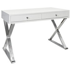 Contemporary Desks by Matthew Izzo