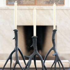 Candleholders by Forma Living