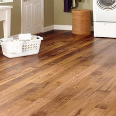 Contemporary Vinyl Flooring by ProSource of Maryland & Northern Virginia