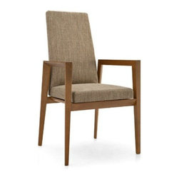 Calligaris - Calligaris | Quick Ship: Bess Armchair - Design by S.T.C.