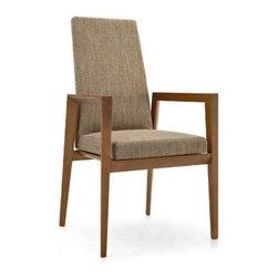 Calligaris - Calligaris | Bess Armchair - Design by S.T.C.