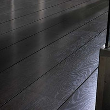 modern floor tiles by Porcelanosa USA