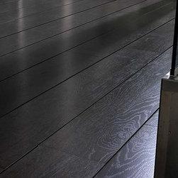 Tavola Tahari Borneo floor tiles - Porcelanosa Tavola Tahari Borneo floor tiles