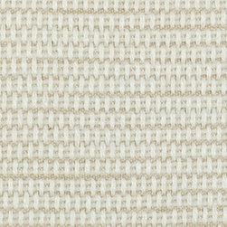 Sylvie - Linen Upholstery Fabric - Item #1010744-118.