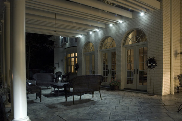 by Regal Lighting Designs