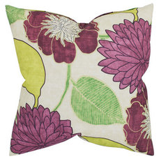 Decorative Pillows by Urban Home
