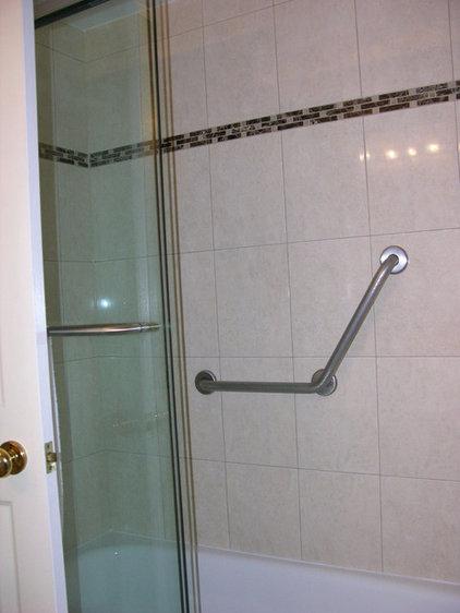 by Caledon Tile Bath & Kitchen Centre