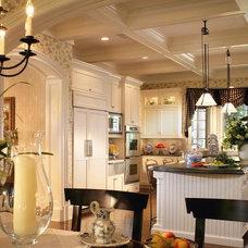 Cottage | Kitchens | Christopher J. Grubb : Designer Portfolio : HGTV - Home & G