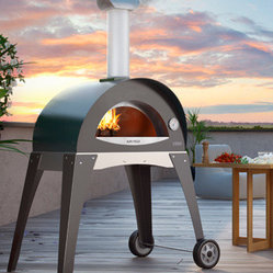 Modern Grills on Houzz