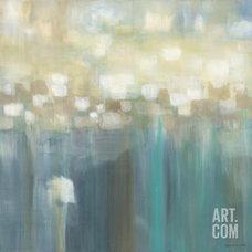 by Art.com