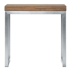 Icon Stool - About the Icon Collection: