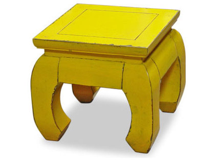 Asian Side Tables And Accent Tables by China Furniture Online