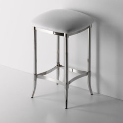 Easton Stool