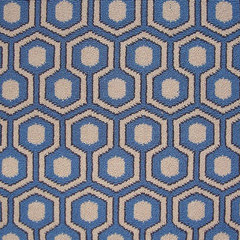 contemporary rugs by landryandarcari.com