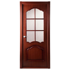 mediterranean interior doors by EVAA International, Inc.