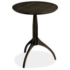 side tables and accent tables by Room & Board