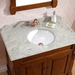 Wonderful  Bathroom Vanities And Topsbathroom Canada Double Vanity Cabinets
