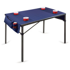 Modern Outdoor Dining Tables by Shop Chimney