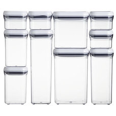 Food Containers And Storage by Crate&Barrel