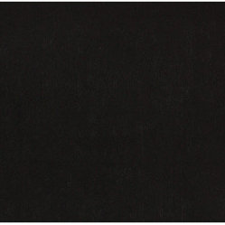 Black Linen Table Runner