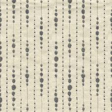 Fabric by Kravet