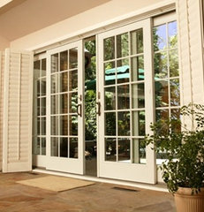 traditional windows and doors by Renewal by Andersen