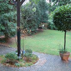garden / landscape